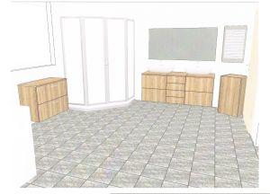 3DZeichnung2