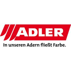 adler-lacke