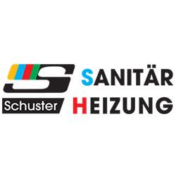 heizung-schuster