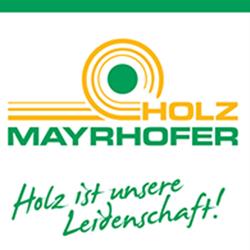 mayrhofer